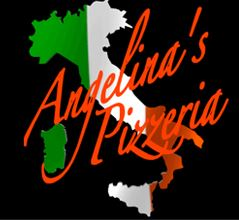 Angelina�s Pizzeria of South Glens Falls