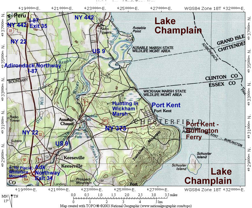 port_kent_ausable_chasm_topo_map Map Kent State Directory on north east region state map, dupont state map, northern minnesota state map, kent ohio, saginaw valley map, tucson state map, yale state map, augusta state map, walla walla state map, spokane state map, montgomery state map, kentucky state map, n.c. state map, kenosha state map, deerwood campus map, quintana roo state map, northern wisconsin state map, dayton state map, rochester state map, hillsdale state map,